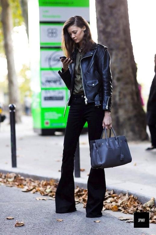 Jeans For Women Skinny