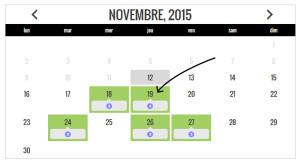 calendrier-frfleche