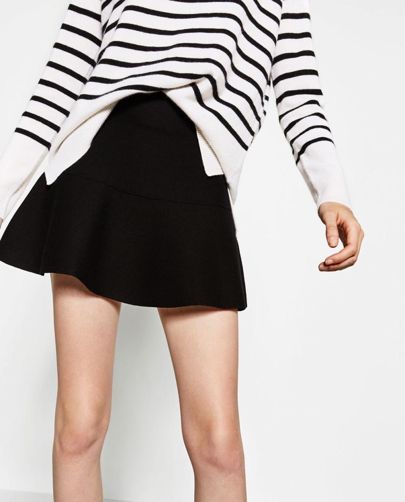 Jupe Zara 45,90$
