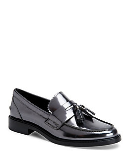 Loafer Coach 242$