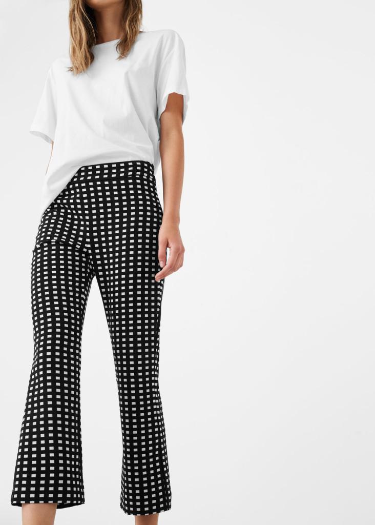 Pantalon Mango 69,95$