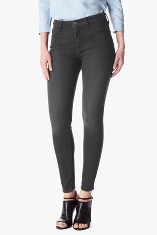 Jeans 7Jeans chez Tozzi Boutique 289$