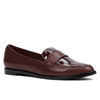 Loafers Aldo 65$